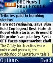 hl-nya-bbc2.jpg