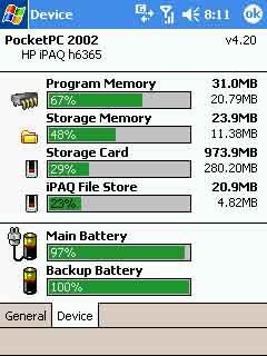 baterai.jpg