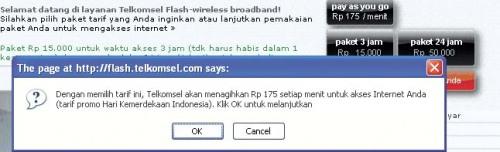 telkomsel-registrasi.jpg